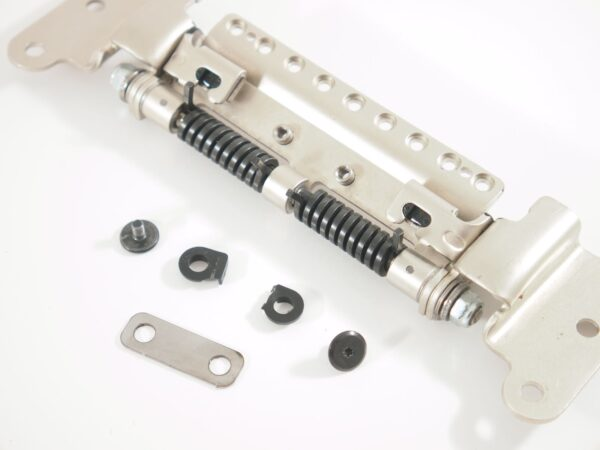 Hinge Repair Kit