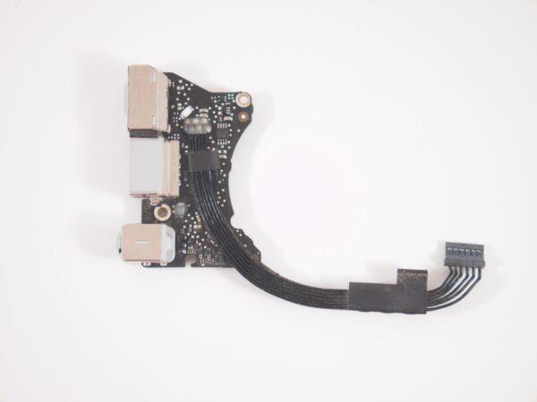 """661-5793 I/O Board for MacBook Air 11"""""""