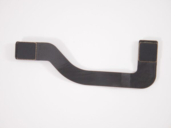 821-1104 I/O Flex cable for MacBook Air 11""