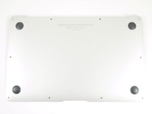 922-9679 Bottom Case for MacBook Air 11""