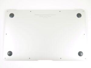 "922-9679 Bottom Case for MacBook Air 11"""