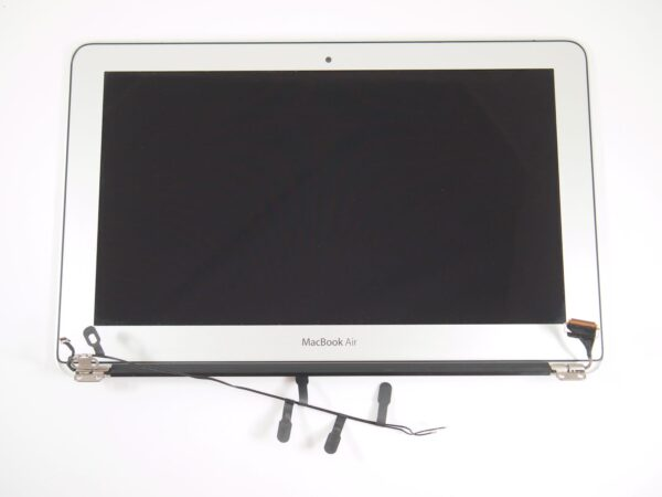 "661-5737 11"" LCD Display Assembly for MacBook Air 11"""