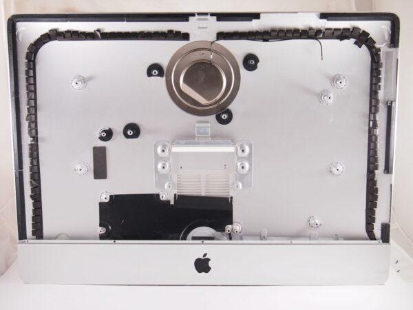 "806-4080 Rear Case for iMac 21"""
