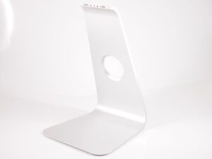 "923-0266 iMac 21"" Leg"