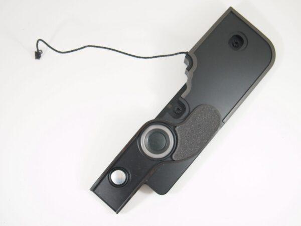 """923-0267 Left Speaker iMac 21"""""""