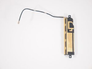 923-0273 Middle Wifi Antenna