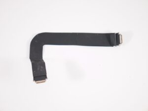 923-0276 Facetime & Mic Cable