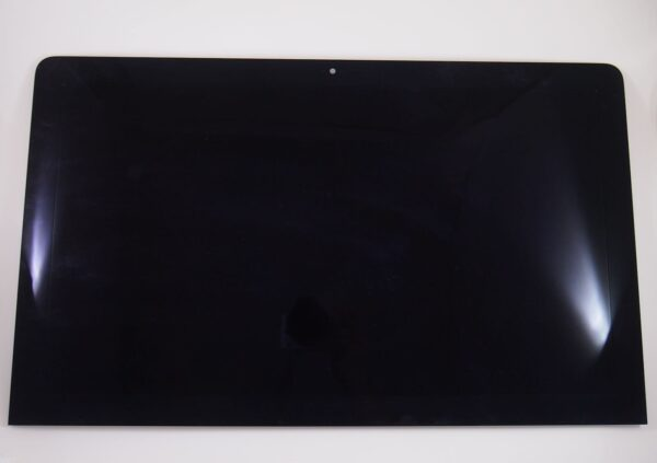 """LM215WF3 (SD)(D1) iMac 21"""" LCD Assembly"""