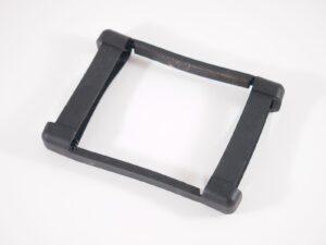 iMac Hard Drive Rubber frame