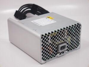 614-0455 980w Power Supply
