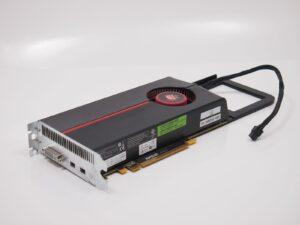 661-5718 ATI Radeon HD5770 1GB