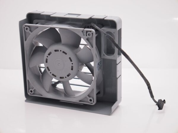 922-8885 Front fan & cage for Mac Pro
