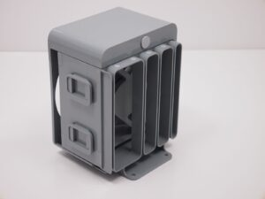 922-9719 PCIe fan