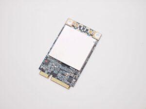 BCM94322MC Wireless Airport Card