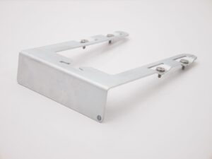 922-8899 hard drive carrier & screws