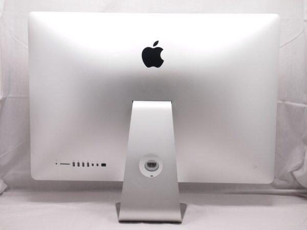 "Apple iMac 27"" 3.2GHz i5"