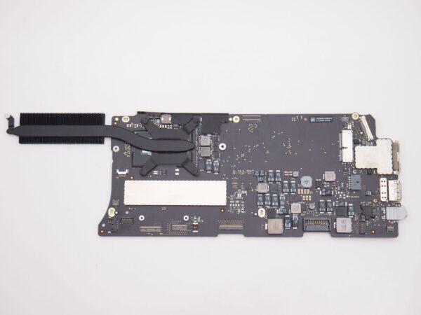 820-4924 3.1GHz i7 16GB logic board